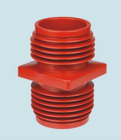 TG1-10Q/210(125×125)套管